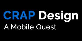 Online lesson: mobile quest