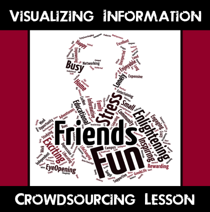 Classroom based lesson