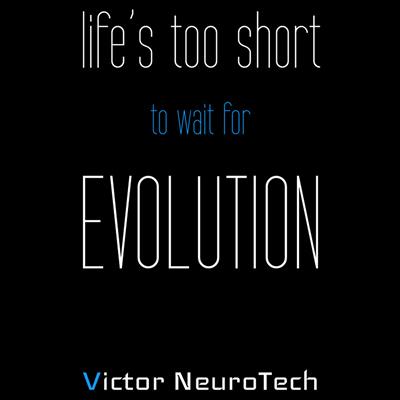 Fictional NeuroTech Dot.com